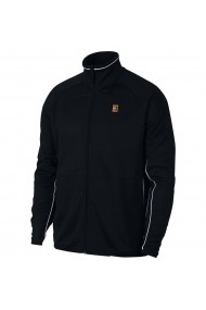 Jacheta barbati Nike Court Men`s Tennis BV1089-010