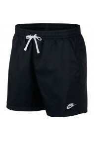 Pantaloni scurti barbati Nike NSW Retro Woven Short AR2382-010