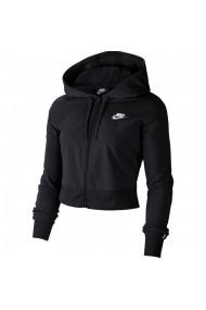 Hanorac femei Nike Sportswear Full-Zip CJ2322-010