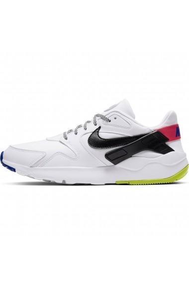 Pantofi sport barbati Nike LD Victory AT4249-103