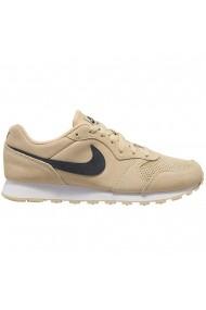 Pantofi sport barbati Nike MD Runner 2 AQ9211-700