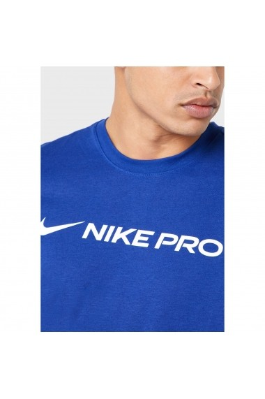 Tricou barbati Nike Dri-FIT Training CD8985-455