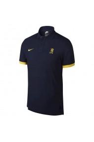 Tricou barbati Nike Polo Chelsea FC AR8629-451
