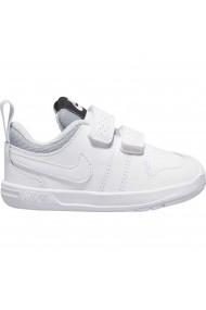 Pantofi sport copii Nike Pico 5 AR4162-100