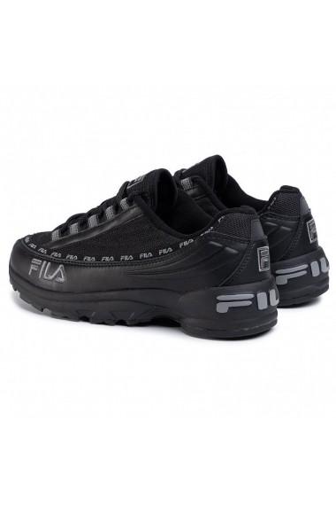Pantofi sport barbati Fila DSTR97 1010570.12V