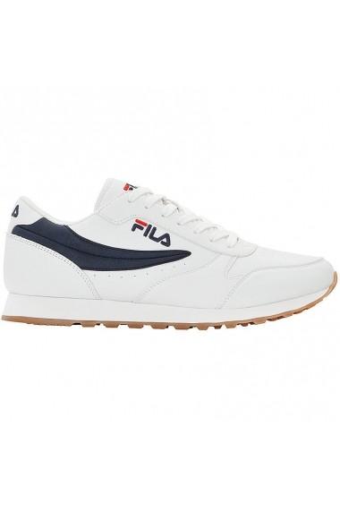Pantofi sport barbati Fila Orbit Low 1010263.92N