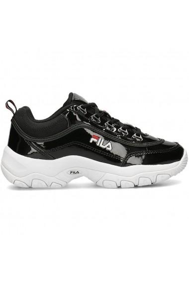 Pantofi sport femei Fila Strada F 1010891.25Y