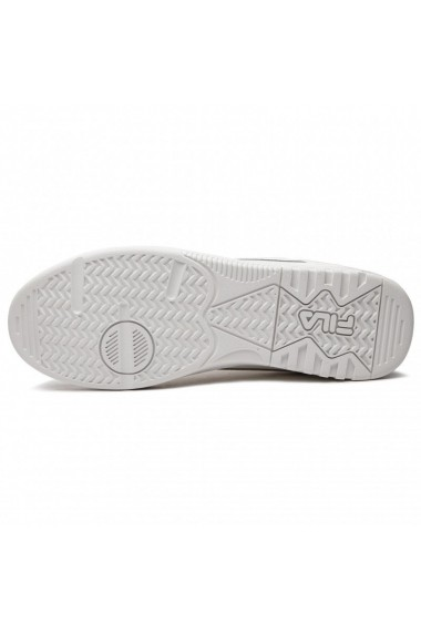 Pantofi sport barbati Fila FX100 Low 1010260.1FG