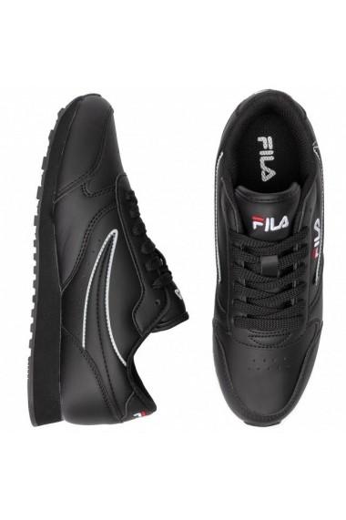 Pantofi sport barbati Fila Orbit Low 1010263.12V