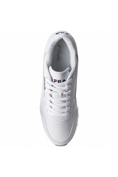 Pantofi sport barbati Fila Orbit Low 1010263.1FG