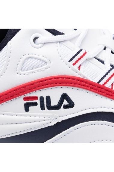 Pantofi sport barbati Fila Ray Low 1010561.150
