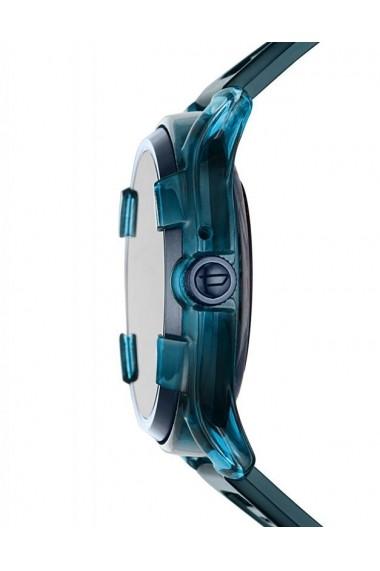 Ceas Diesel Gen 5 Smartwatch DZT2020