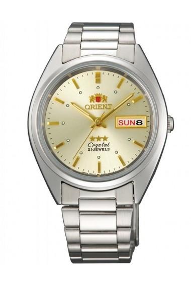 Ceas Orient Tristar FAB00005C9
