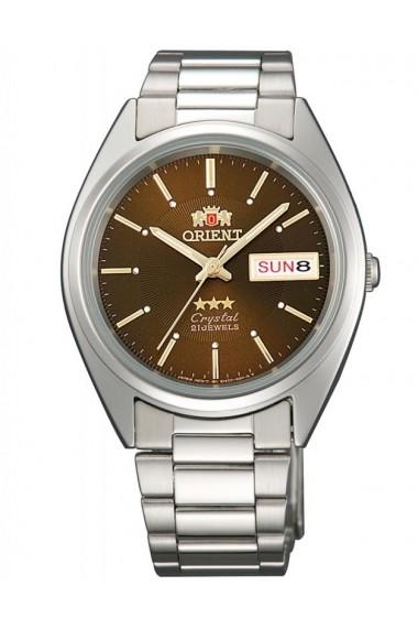 Ceas Orient Tristar FAB00006T9