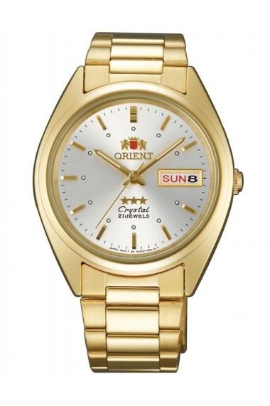 Ceas Orient Tristar FAB00002W9