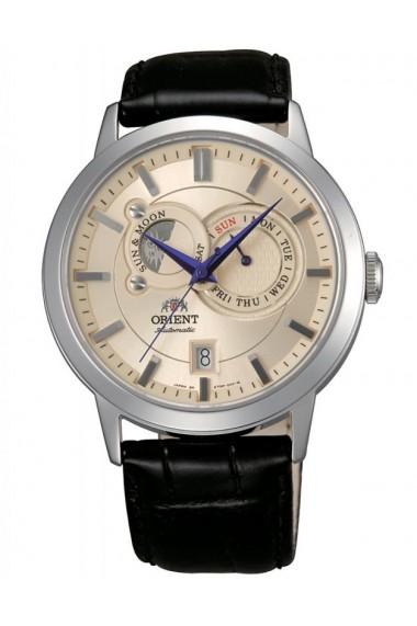 Ceas Orient Mechanical Contemporary FET0P003W0