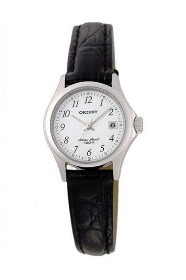 Ceas Orient Quartz Contemporary FSZ2F005W0