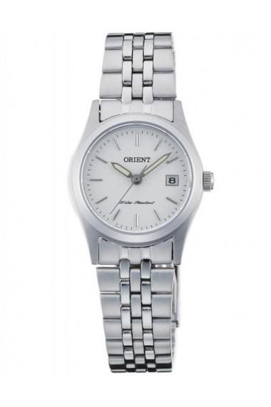 Ceas Orient Quartz Contemporary FSZ46003W0