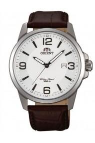 Ceas Orient Sporty Quartz FUNF6006W0
