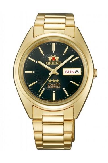 Ceas Orient Tristar SAB00004B8