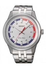 Ceas Orient Quartz Contemporary SQC0U004W0