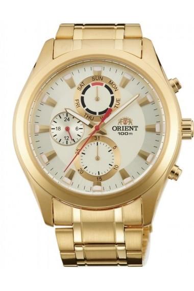 Ceas Orient Sporty Quartz SUY07003C0
