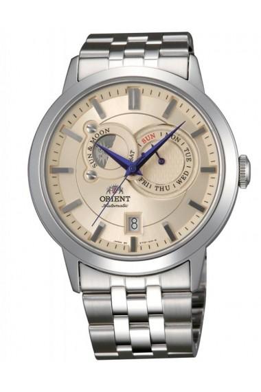 Ceas Orient Mechanical Contemporary FET0P002W0