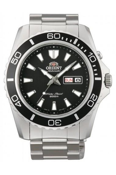 Ceas Orient Mechanical Sports FEM75001B6
