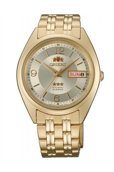 Ceas Orient Tristar FAB0000CC9
