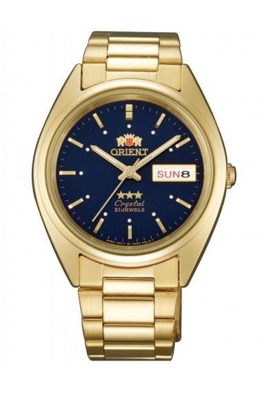 Ceas Orient Tristar FAB00002D9