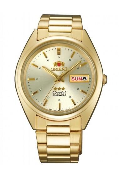 Ceas Orient Tristar FAB00002C9