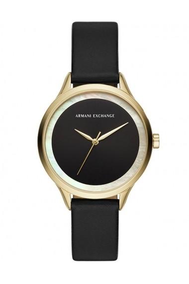 Ceas Armani Exchange Ladies AX5611
