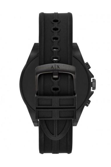 Ceas Armani Exchange Smartwatch AXT2007