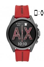 Ceas Armani Exchange Smartwatch AXT2006