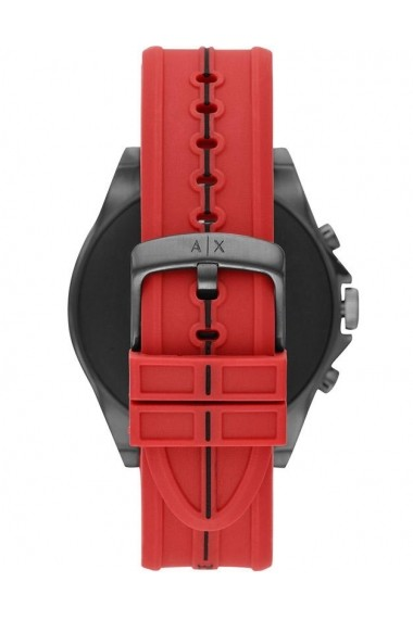 Ceas Armani Exchange Smartwatch AXT2006