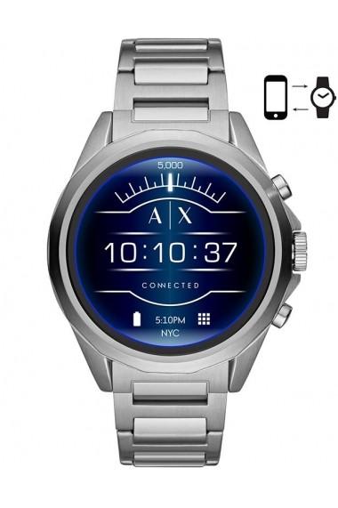 Ceas Armani Exchange Smartwatch AXT2000