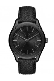 Ceas Armani Exchange Gents AX2805