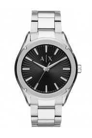 Ceas Armani Exchange Gents AX2800