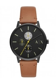 Ceas Armani Exchange Gents AX2723
