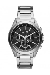 Ceas Armani Exchange Gents AX2600