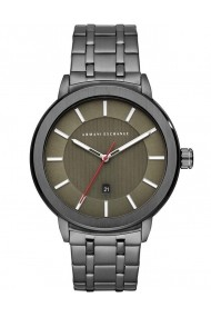 Ceas Armani Exchange Gents AX1472