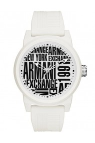 Ceas Armani Exchange Gents AX1442