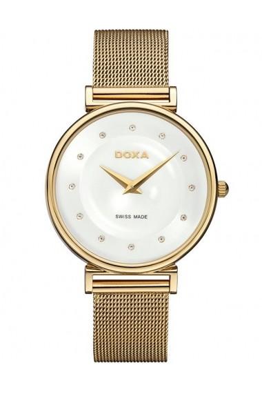 Ceas Doxa D-Trendy 145.35.058.11