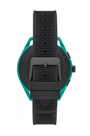 Ceas Emporio Armani Touchscreen Smartwatch 3 Gen 5 ART5023