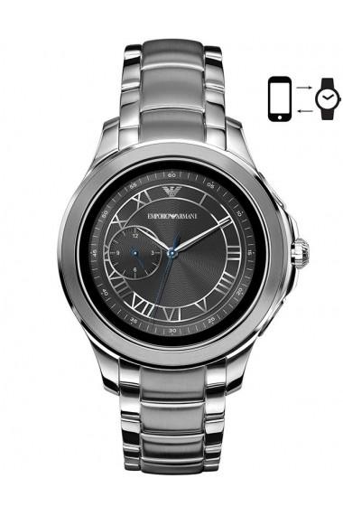 Ceas Emporio Armani Smartwatch ART5010