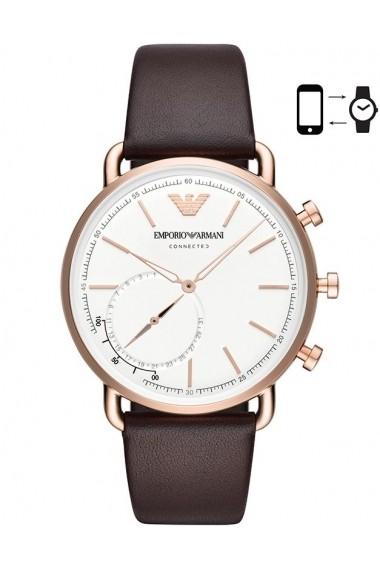 Ceas Emporio Armani Hybrid Smartwatch ART3029