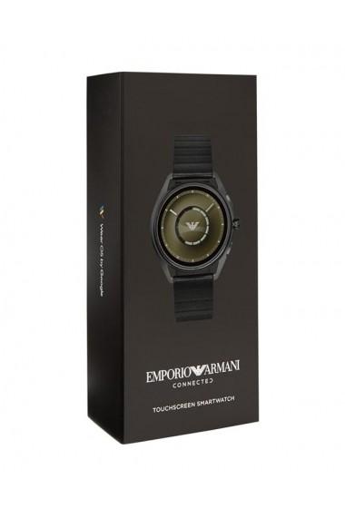 Ceas Emporio Armani Smartwatch ART5009