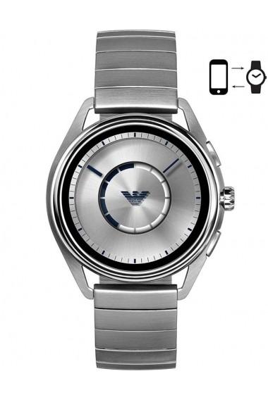 Ceas Emporio Armani Smartwatch ART5006