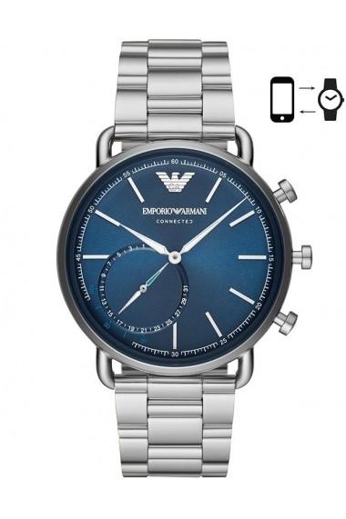 Ceas Emporio Armani Hybrid Smartwatch ART3028