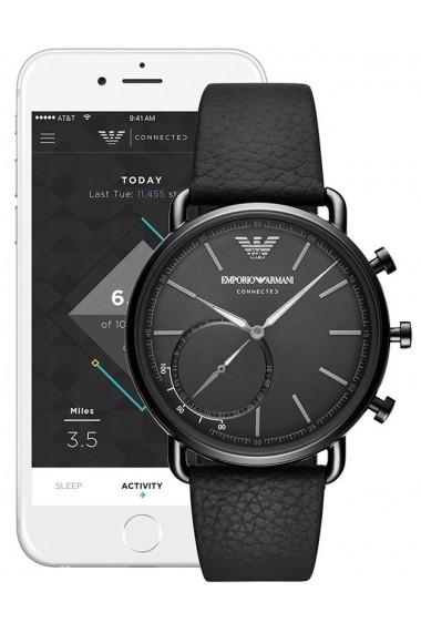 Ceas Emporio Armani Hybrid Smartwatch ART3030